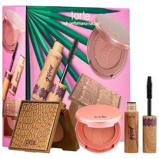 Tarte clay trio set