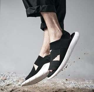 Adidas Y3 Yohji Yamamoto Sandal