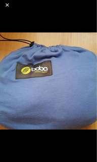 Boba Wrap