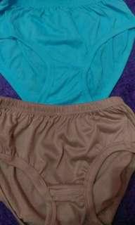 Free celana dalam