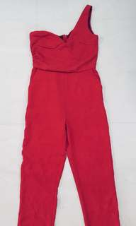 Jumpsuit! Follow us on instagram @crazycoloursph