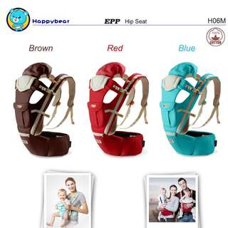 New Arrival★ R06/R06M Hipseat Baby Carrier/slings/happy bear/imama/ergobaby/Carrie