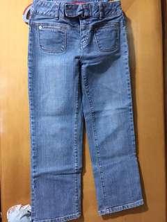 牛仔褲(Smart Set)