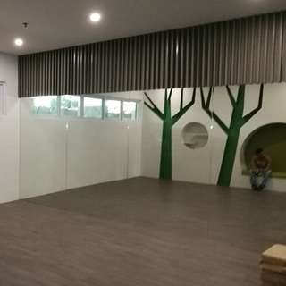 [Return To School Promo this June!!!] 14k Studio for 4-6 PAX with WiFI+AC+TV @ Vito Cruz LRT1 near DLSU