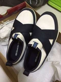 Unisex Shoe