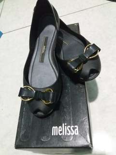 Original Melissa Shoes