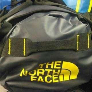 Northface Bag Original