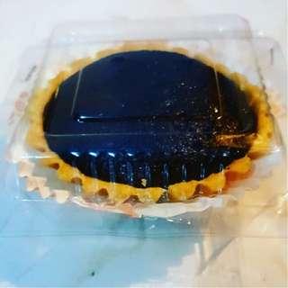 Pie Brownies isi 10