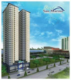 CONDOMINIUM IN CEBU CITY