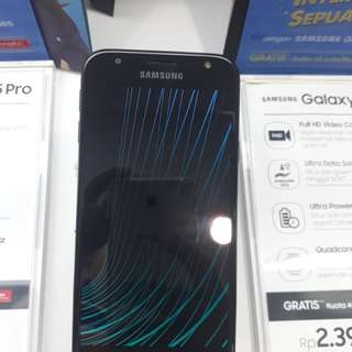 Samsung galaxy j3 pro cicilan cepat tanpa kartu kredit