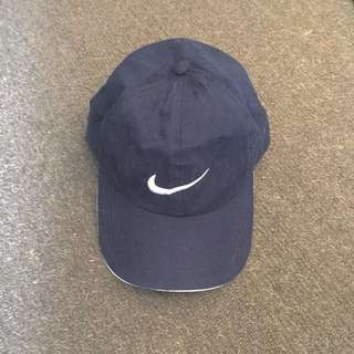 Nike Hat / Cap
