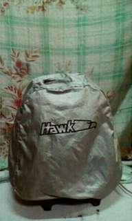 HAWK 4904-ST