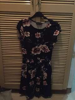 Sale! Pre-loved Dorothy Perkins dress