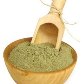 Homemade Herbal Face Pack