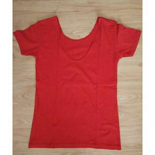 Blouse 30 each