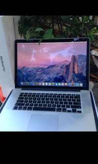 Our company is buying in MacBook Pro ,macbook retina ,MacBook Air , MacBooks used or new sets or faulty spoilt sets for cash