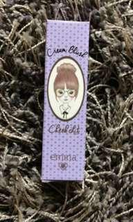 Emina Cream Blush