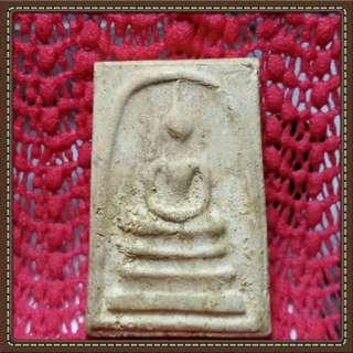 Phra somdej wat rakhang years 2515