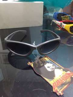 Sunglasses for kids 4-5 years old