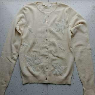 PARADISO Cardigan Size 1