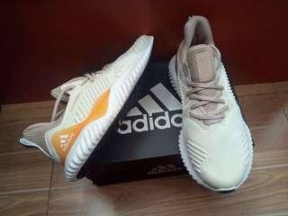Adidas Alphabounce 2