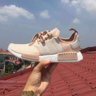 Auth NMD Adidas