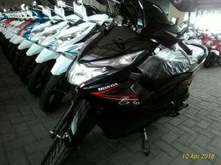 Beat cw dp 600