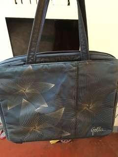 Golla (laptop bag)