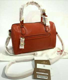 Reprice Coach NWT (new with tag)