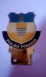 Penang Logo