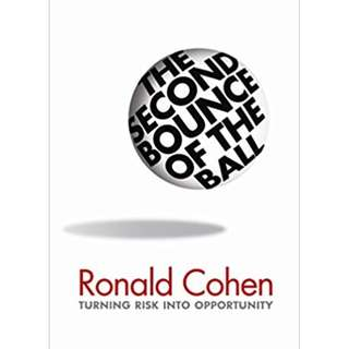 The Second Bounce Of The Ball: Turning Risk Into Opportunity