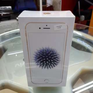 Kredit Murah Iphone 6 32 GB Garansi Ibox