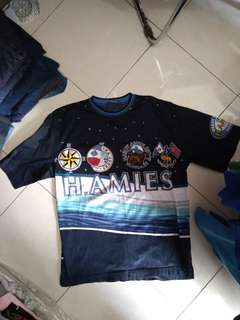 hardy amies tees