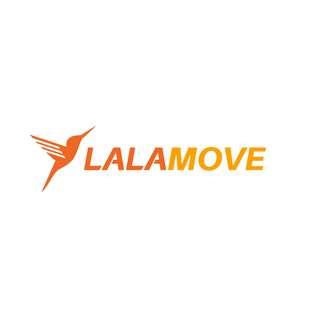 LALAMOVE招募司機