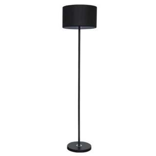 NORDIC Stand Lamp