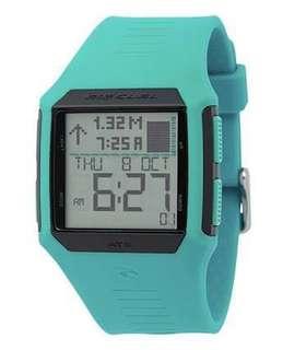 Ripcurl Maui Mini tide Watch