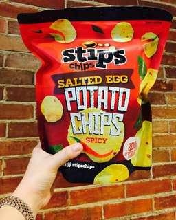 stips chips
