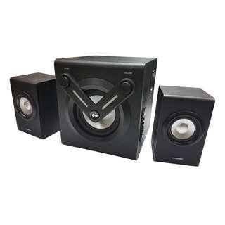 HYUNDAI 韓國現代 Gaming speaker 喇叭 (Model: HY-380)