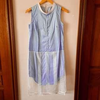 Korean Fashion Dress