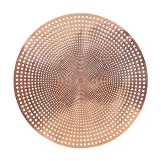 Rose Gold Placemat (Set of 4)