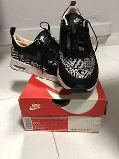 Nike Air Max Thea Lotc QS - New York