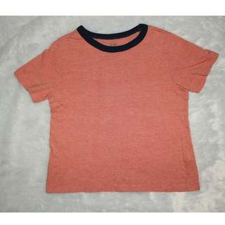 H&M Shirts for Toddler