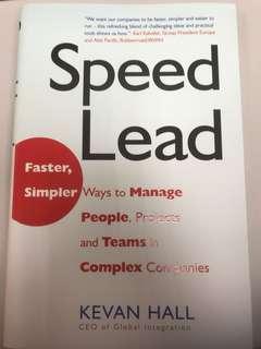 Speed Lead