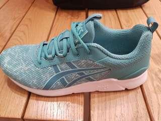 ASICS GEL LYTE Runner Shoes