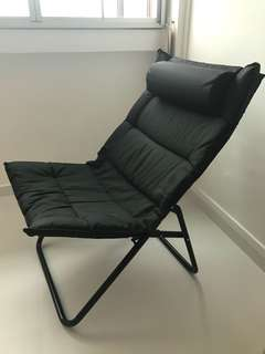 Vhive relaxing chair (foldable)