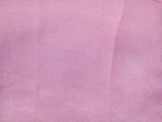 Jilbab segiempat bella square baby pink