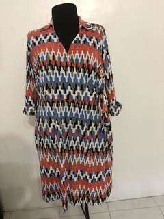 Pre-loved Plus Size Clothes