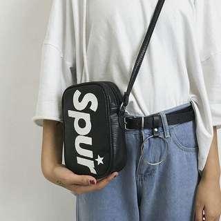 Brand new small sling bag
