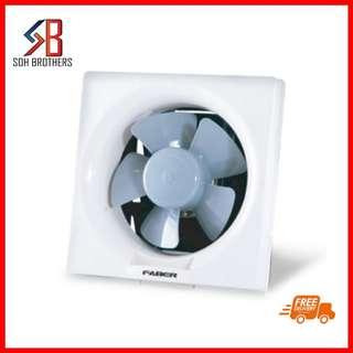 """Ventilation Fan 10"""""""