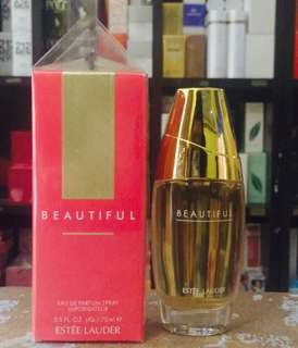 Estee Lauder Collection